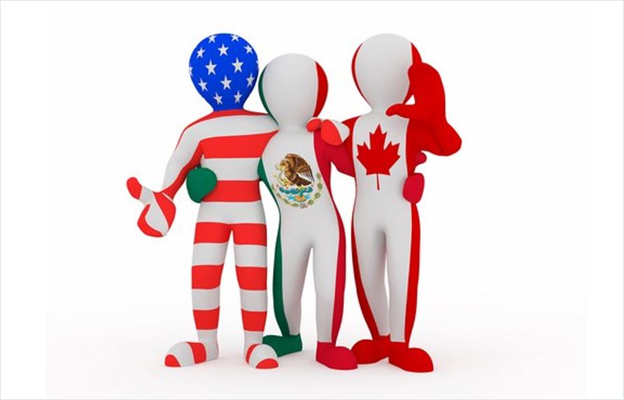 MAKING NAFTA BETTER BY INTEGRATING TPP