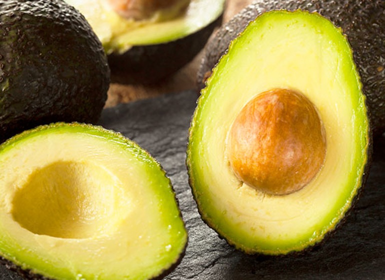 COLOMBIAN AVOCADOS GRANTED ACCESS TO U.S. MARKET