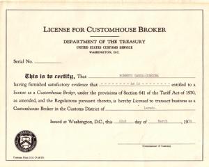rgg license